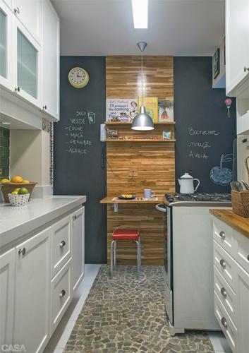 42-cozinhas-para-amar