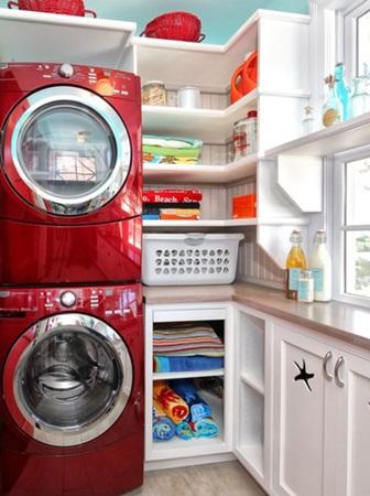 HOMEDITspace-saving-laundry1