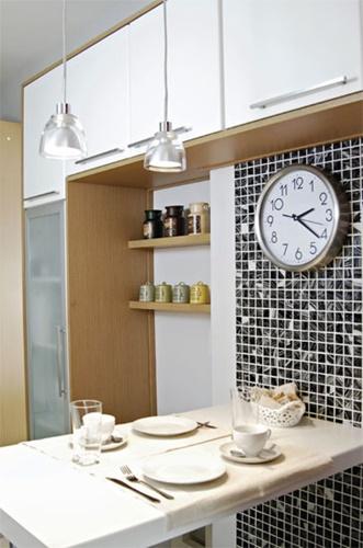 antes-depois-cozinha-inteira-nova_04