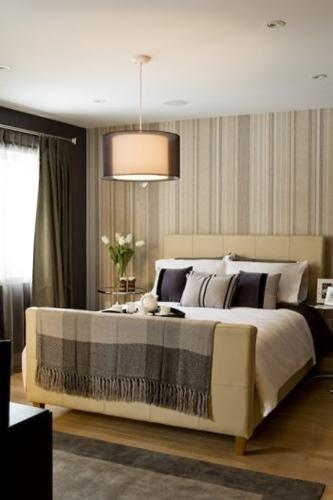 Decoração A iluminação do quarto de casal Simples  ~ Luminaria De Teto Para Quarto Juvenil