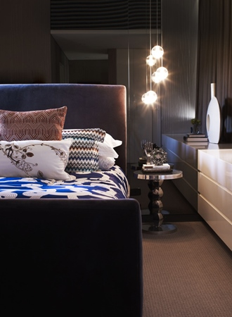 thedesignfilesLorena_bedroom
