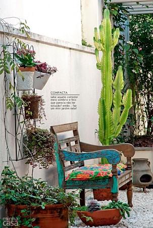 valentinadecoracao-terracos-varandas-jardins-verde-07_9
