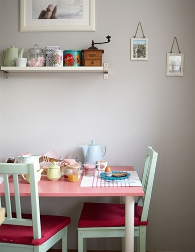 ikeafamilylivekitchen-breakfast-table-6591