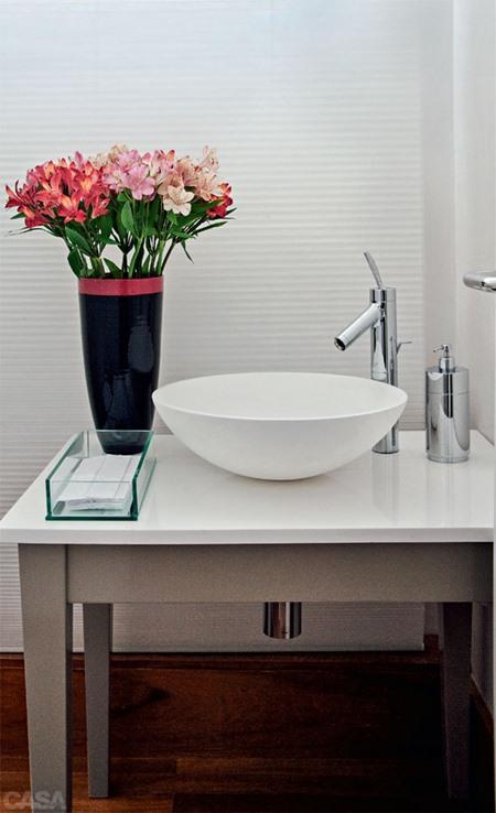 05-lavabos-com-sugestoes-lindas-para-encantar-as-visitas-2