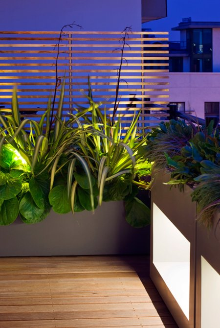 mylandscapescouk8-contemporary-roof-and-garden-designs-year-showcase-2013-Clerkenwell-roof-terrace