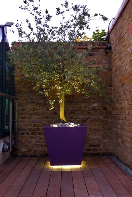 mylandscapescouk8-contemporary-roof-and-garden-designs-year-showcase-2013-Wapping-roof-terrace