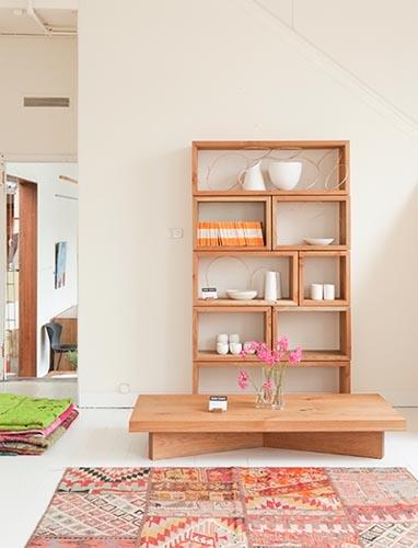 79ideas-clean-wooden-furniture