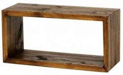 Porto-Brink-Nicho-Basty-Pinus-Envelhecido-40x20cm-Porto-Brink-3094-41976-1-product