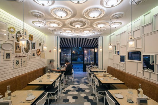 yatzer12-Malamen-by-Ricardo-Casas-Design-Office-Polanco-Mexico-Cityphoto--Jaime-Navarro-yatzer