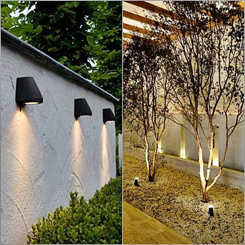 iluminacao exterior jardim ? Doitri.com