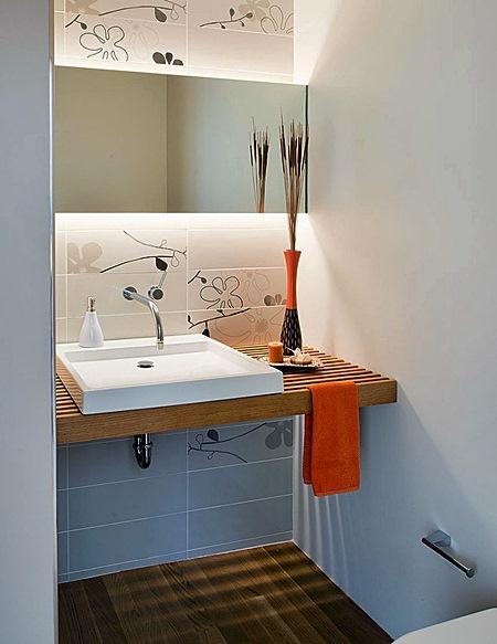 homeadore 010-modern-residence-studio-27