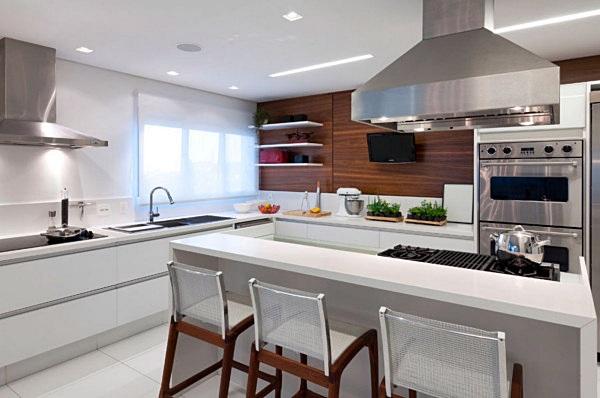 assimeugosto-apartamento-gourmet-02-600x398