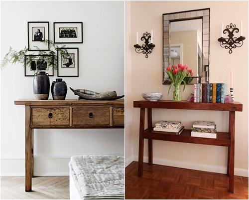 Armario Baño Conforama ~ Facilitando a decoraç u00e3o com móveis versáteis Simples Decoracao Simples Decoraç u00e3o