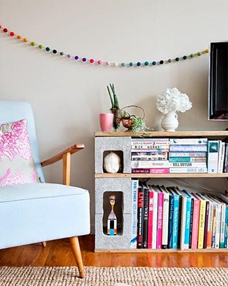 Como Decorar Uma Sala Comprida | small living room | Pinterest