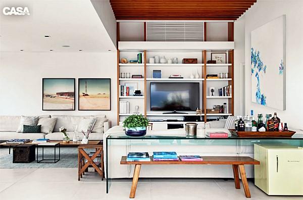 03-cobertura-duplex-no-rio-tem-decoracao-elegante-e-vista-deslumbrante