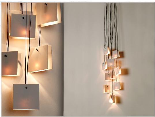Cove lighting, Cove and Lighting on Pinterest