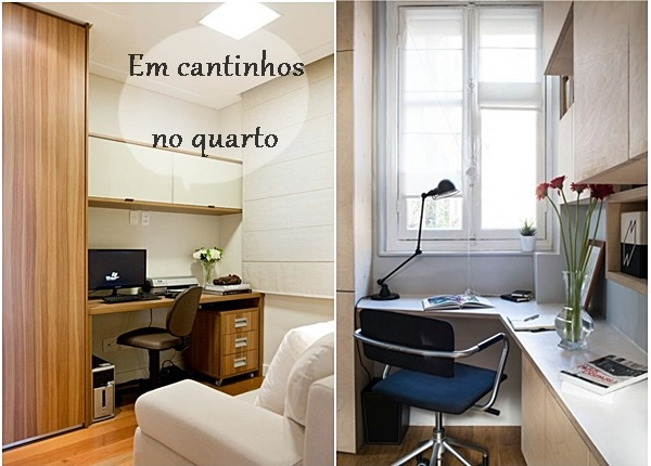 office-cantinho-5