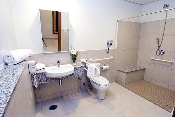 Tudo sobre o box do seu banheiro  Simples Decoracao  Simples Decoração -> Banheiro Com Banheira Metragem