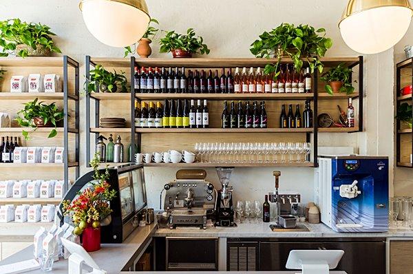Decoraç u00e3o criativa em bares e restaurantes Simples Decoracao Simples Decoraç u00e3o -> Decoração De Restaurante Rustico