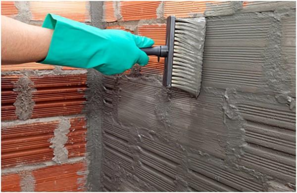 Como tratar umidade nas suas paredes simples decoracao simples decora o - Impermeabilizante de paredes interiores ...