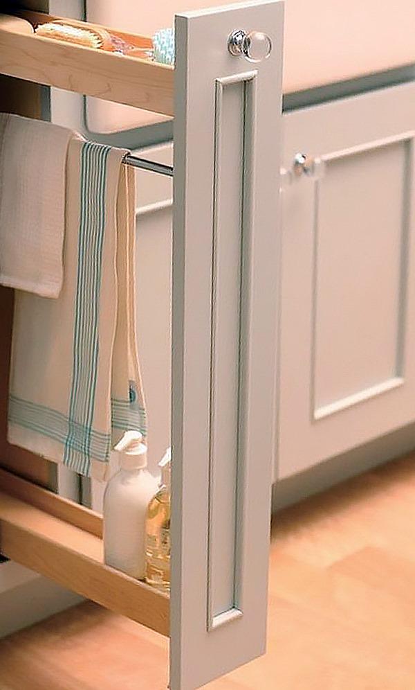 openhouse escondendo-o-detergente-na-pia-da-cozinha-2
