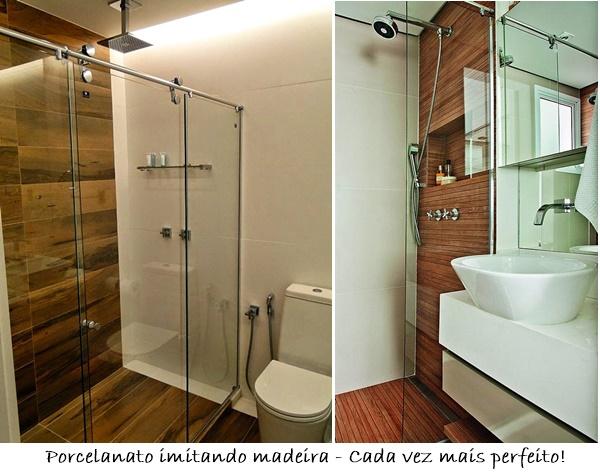 #474373 30 banheiros pequenos com grandes ideiasSimples DecoracaoSimples Decoração 600x473 px decoração de banheiros pequenos simples