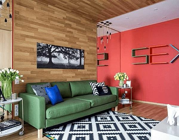 arquidicas sala-cores