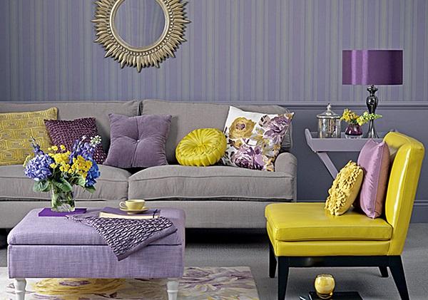 lojaskd misture-cores-decoracao-claudia-06