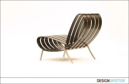 cadeira Simples Decoracao