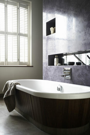 Bathroom06-06p80