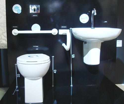 banheirodecaidosos