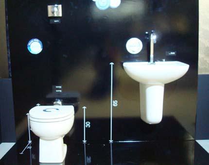 banheirokids