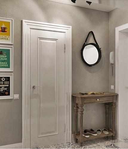 guiasala7achados-Small-Apartment-That-Speaks-Volumes-14-429x500