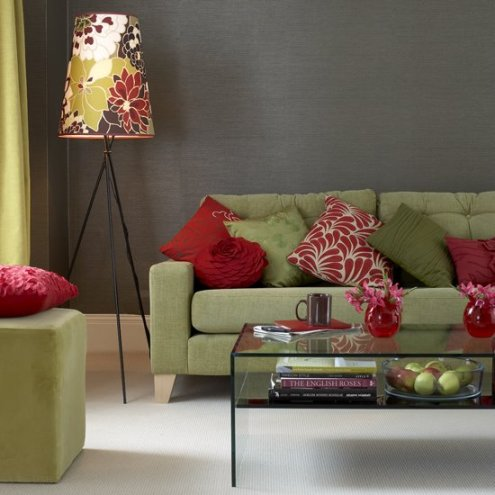 living_room_lampshade1dotbtblogspotdotcomRegiane