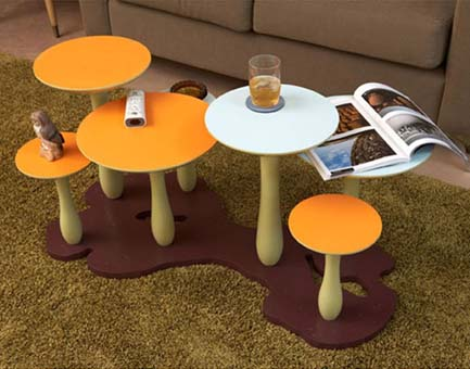 mushroom-table-02bythomaswoldMomoydotcom