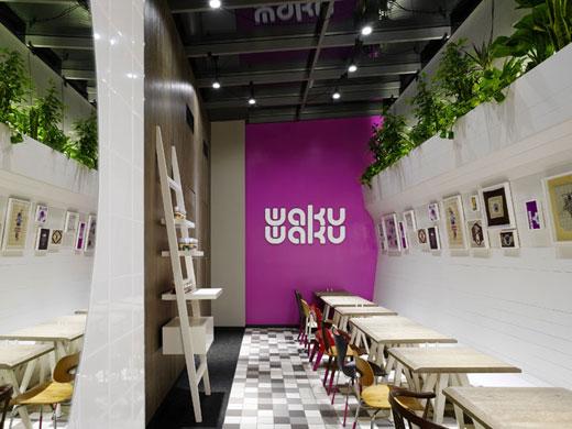 waku-waku-fastfoodmomoydotcomEscri