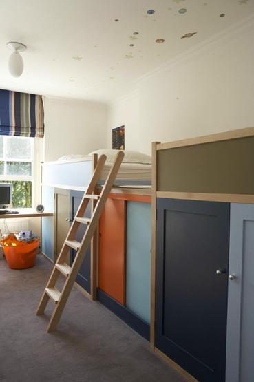 Bedroom9-06 p66