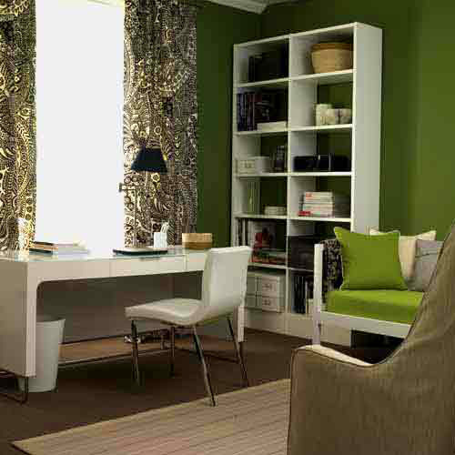 apartmenttherapy1