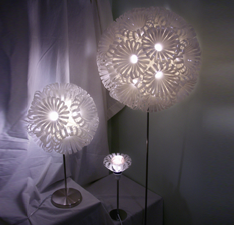 luminariagarrafaspetsarahturner2modern