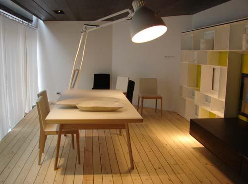showroom-bb-milao