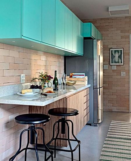 comprandomeuape cozinhas-compactas-coloridas-04
