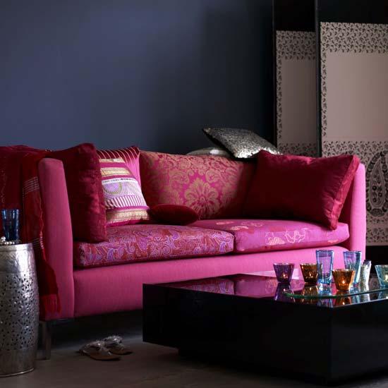 vibrant-living-room_001