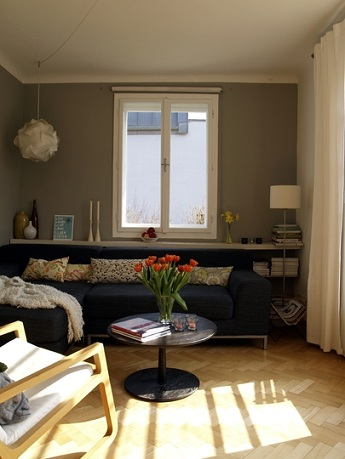apartmenttherapy121