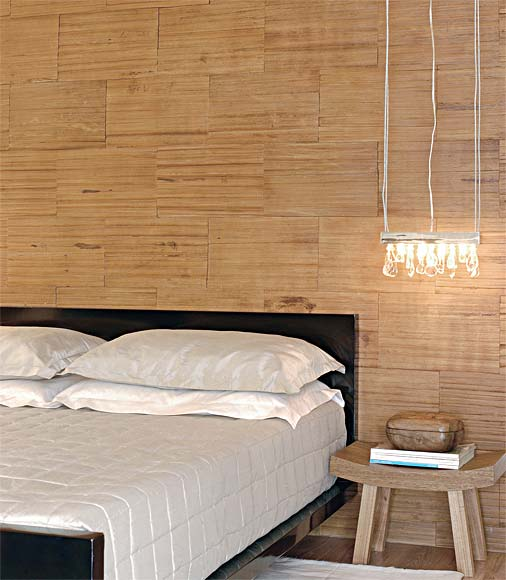 bambuprensadonaparedecasaabril