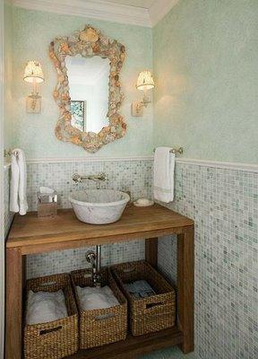 banheirodesignnobrasillblogspot