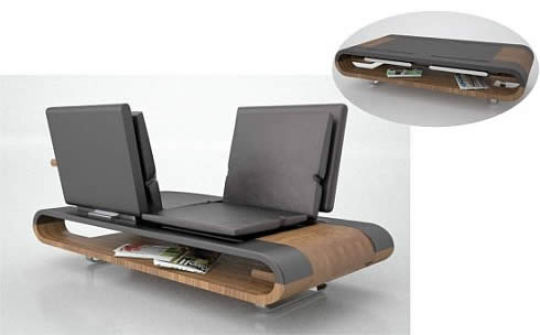 calypso-chair-3