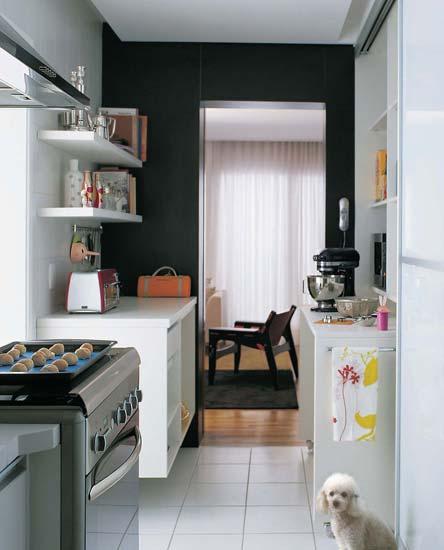 12-revestimentos-para-pisos-paredes-painel-laminadocasabrilcurso