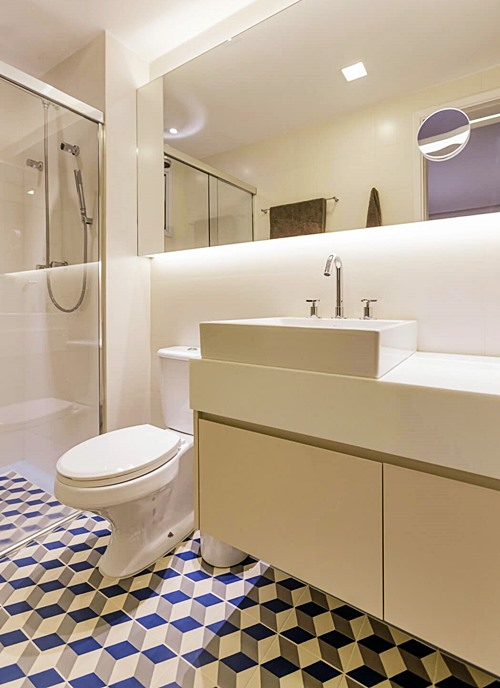 freshome new-apartment-design-14