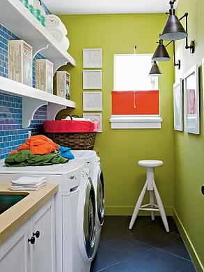 cottage-2008-la-house-laundry-room-xl