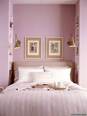 pinkwallpaperblogspot768